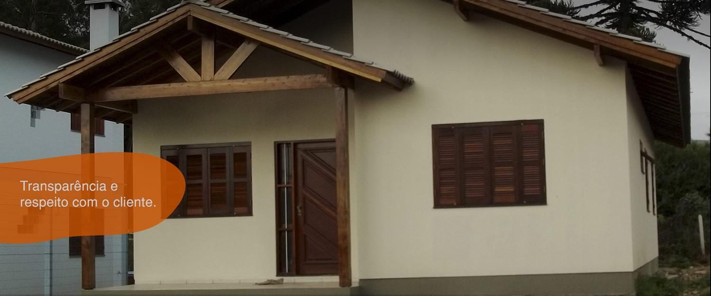 Atelier das Casas